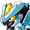 Black Kyurem's Avatar